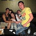 2010-9-11 士林好樂迪 第一次聯誼活動^^~ (13_003