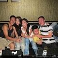 2010-9-11 士林好樂迪 第一次聯誼活動^^~ (13_004