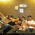2010-9-11 士林好樂迪 第一次聯誼活動^^~ (15