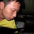 2010-9-11 士林好樂迪 第一次聯誼活動^^~ (15_002