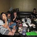 2010-9-11 士林好樂迪 第一次聯誼活動^^~ (15_009