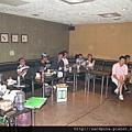 2010-9-11 士林好樂迪 第一次聯誼活動^^~ (16_000