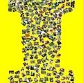 17 2009 3 26木柵動物園京星飲茶I (1)