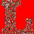19 2009 3 27士林官邸鮮切牛排 lL (1)