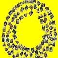 25 2009 4 5春吶 台中 第3天 (1)