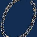 28 2009 6-10~12麗星郵輪 石桓島行 r (2)