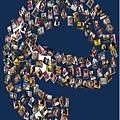 32 2009 9 11 國立宜蘭傳統藝術中心 e (1)