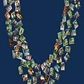 32 2009 9 11 國立宜蘭傳統藝術中心 e (2)