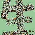 34 2010-1-28 香港澳門四天三夜 慶祝滿周年 生