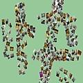 36  2010-1-28 香港澳門四天三夜 慶祝滿周年 快