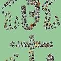 37 2010-1-28 香港澳門四天三夜 慶祝滿周年 樂