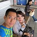 2010-10-16 花蓮喝喜酒 (2)