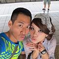 2010-10-16 花蓮喝喜酒 (3)