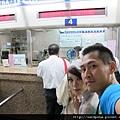 2010-10-16 花蓮喝喜酒 (7)