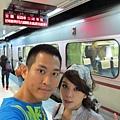 2010-10-16 花蓮喝喜酒 (9)