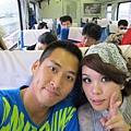 2010-10-16 花蓮喝喜酒 (10)