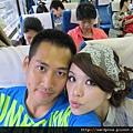2010-10-16 花蓮喝喜酒 (11)
