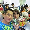 2010-10-16 花蓮喝喜酒 (13)