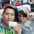 2010-10-16 花蓮喝喜酒 (16)
