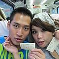 2010-10-16 花蓮喝喜酒 (18)