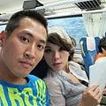 2010-10-16 花蓮喝喜酒 (19)