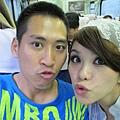 2010-10-16 花蓮喝喜酒 (20)