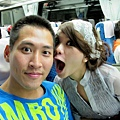 2010-10-16 花蓮喝喜酒 (22)