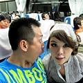 2010-10-16 花蓮喝喜酒 (24)