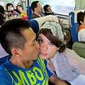 2010-10-16 花蓮喝喜酒 (28)