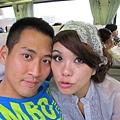 2010-10-16 花蓮喝喜酒 (36)
