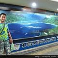 2010-10-16 花蓮喝喜酒 (54)