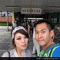 2010-10-16 花蓮喝喜酒 (55)