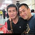 2010-10-16 花蓮喝喜酒 (65)