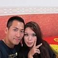 2010-10-16 花蓮喝喜酒 (83)