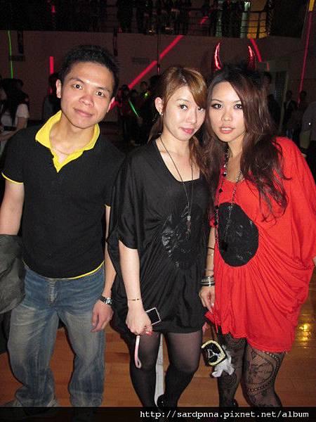 2010-12-23 警大畢業舞會 (15)