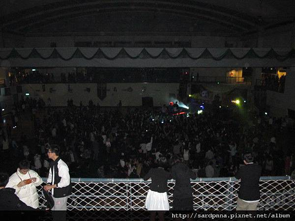 2010-12-23 警大畢業舞會 (26)