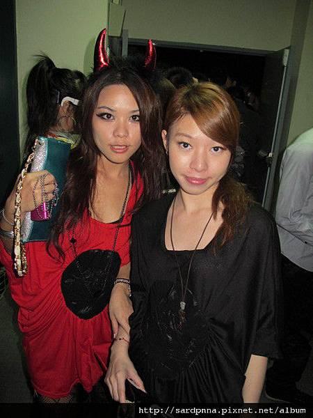 2010-12-23 警大畢業舞會 (32)