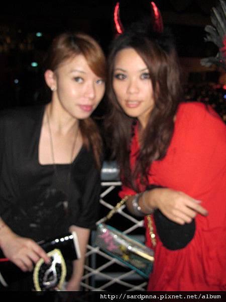 2010-12-23 警大畢業舞會 (34)