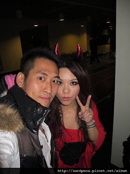 2010-12-23 警大畢業舞會 (45)