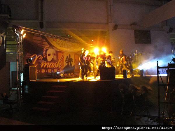 2010-12-23 警大畢業舞會 (50)