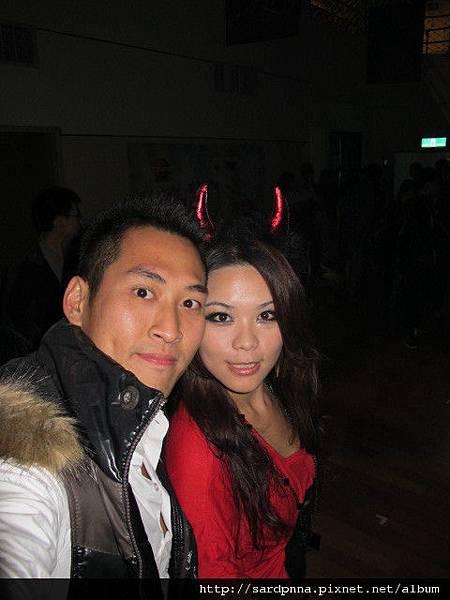 2010-12-23 警大畢業舞會 (52)