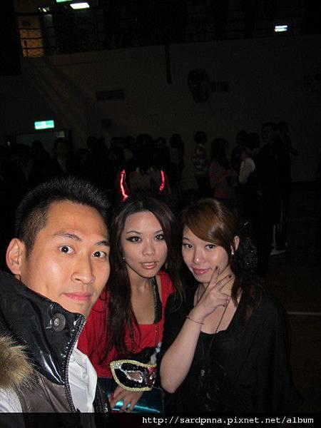 2010-12-23 警大畢業舞會 (55)