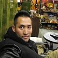 2011-1-16出發關島前夕 (1)