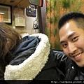 2011-1-16出發關島前夕 (5)