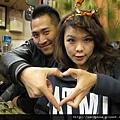 2011-1-16出發關島前夕 (21)