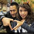 2011-1-16出發關島前夕 (23)