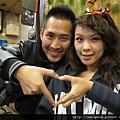 2011-1-16出發關島前夕 (24)