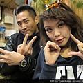 2011-1-16出發關島前夕 (27)