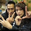 2011-1-16出發關島前夕 (29)