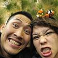 2011-1-16出發關島前夕 (39)